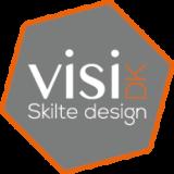 Visi.dk Skilte Design